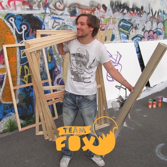 graffitiworkshop-farbe