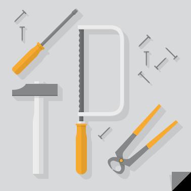 Bau & Handwerk
