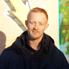 Christian Warembourg