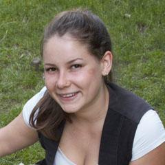Theresa Beyerlein